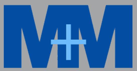 Preprava M+M